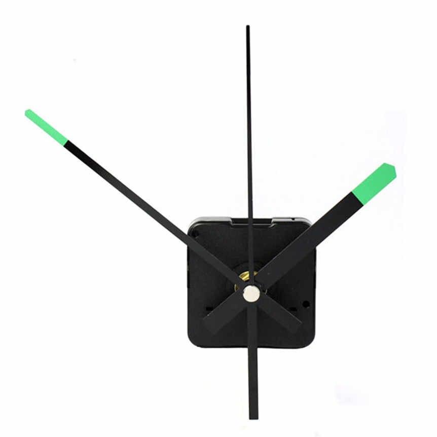 Lopet جودة عالية آلية حركة ساعة الكوارتز لتقوم بها بنفسك إصلاح أجزاء مع الأيدي 922 غير عادية