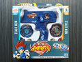 New 72pcs/lot  Beyblade set sale 4d Launcher sale Metal Fusion gyro Kids Game Toys beyblade toy set Children Christmas gift