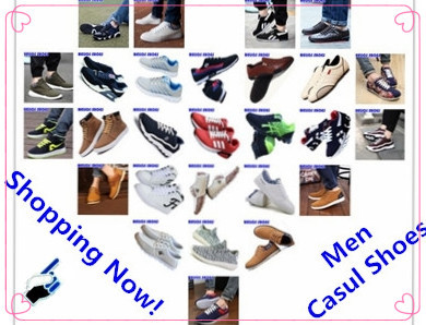 men shoes_a