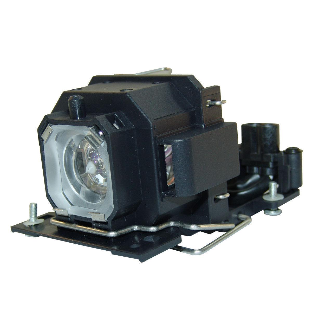 RLC-027 RLC027 for VIEWSONIC PJ358 Projector Lamp Bulb with housing projector bulb rlc 027 rlc027 for viewsonic pj358 projector bulb lamp with housing case free shipping