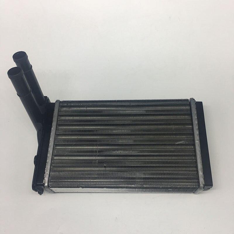 Radiateur de chauffage échangeur de chaleur pour VW passat AUDI A4 OE 8D1819030B 8D1819031C 8D1819030A