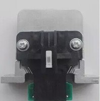 Free Shipping 100 Original For EPSon FX1170 FX870 FX 1170 FX 870 Printhead Print Head F031010