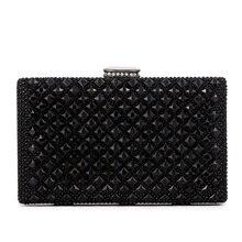 Stilvolle luxus mosaik flash 2017 frauen nacht perfekte frau designer handgemachten partei tasche teuer kupplung mit hochzeit tasche