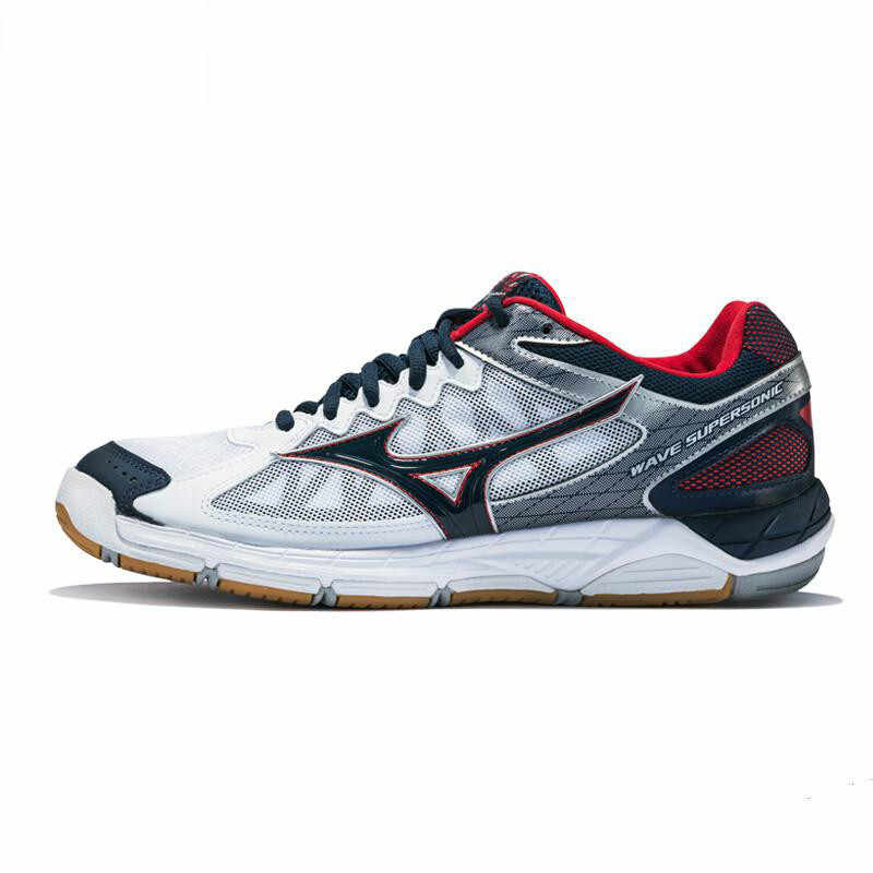 tenis mizuno aliexpress xl