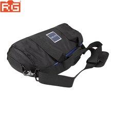 38cm/45cm/50cm/55cm/65cm/70cm/75cm/80cm Monopod statyw torba Case/lekki stojak torba/parasol Softbox torba