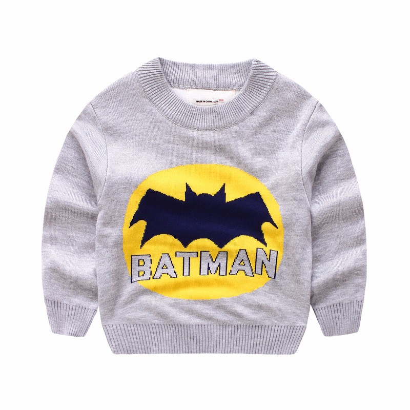 boys sweater (7)
