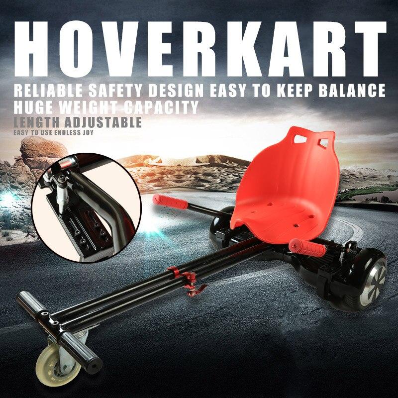 Prix pour Stock en Allemagne-Hoverboard accessoires pour 6.5 8 10 pouce smart balance roue hover peaux bord sacs couverture chargeur pour enfants