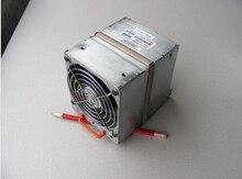 44E8080 44E8053 J92856Z Server Fan Module For 8886 7779 Original 95%New Well Tested Working One Year Warranty