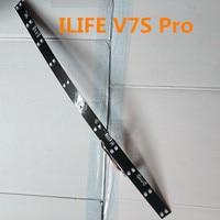 1pcs Original IR Light Bar Sensor For ILIFE V7S Pro V7 V7S Robot Vacuum Cleaner Accessories