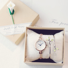 Luxury Crystal Diamond Women OL Quartz Watches Slim Small Ladies Dress Casual Wristwatches Female Leisure Watch Silver Gold цена