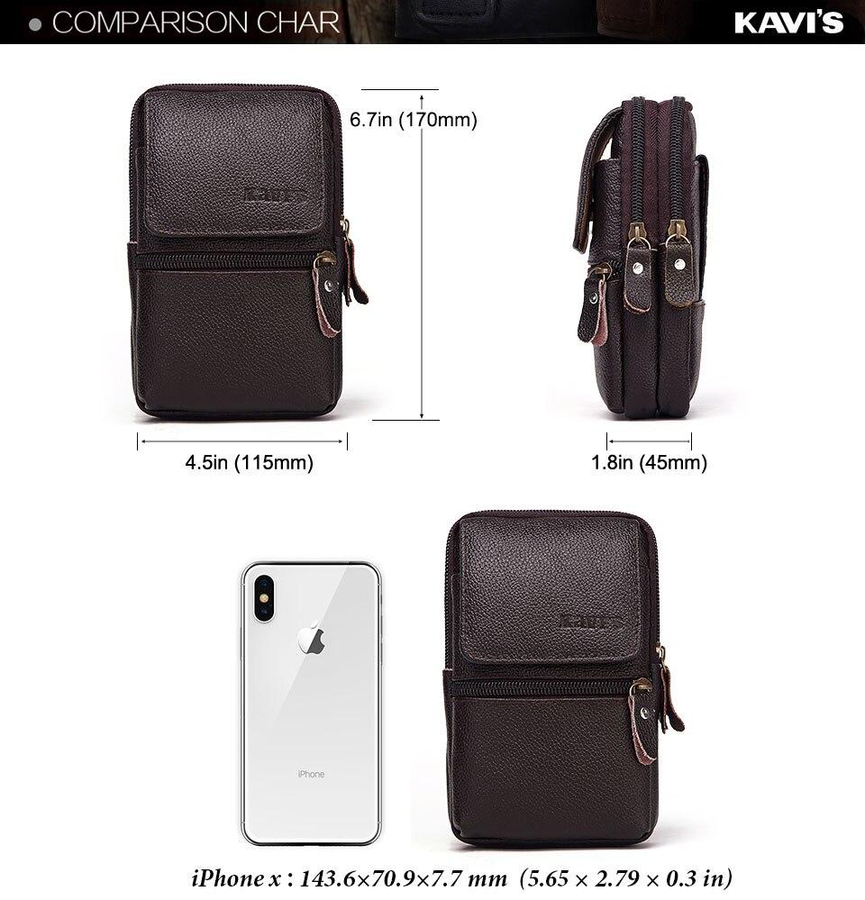 Men-Messenger-Bags_02
