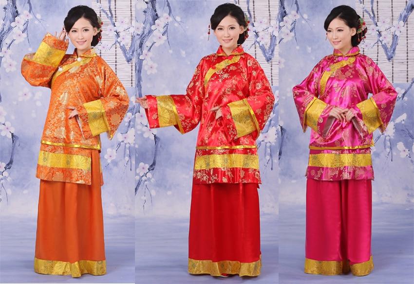 Chinese matchmaker toronto