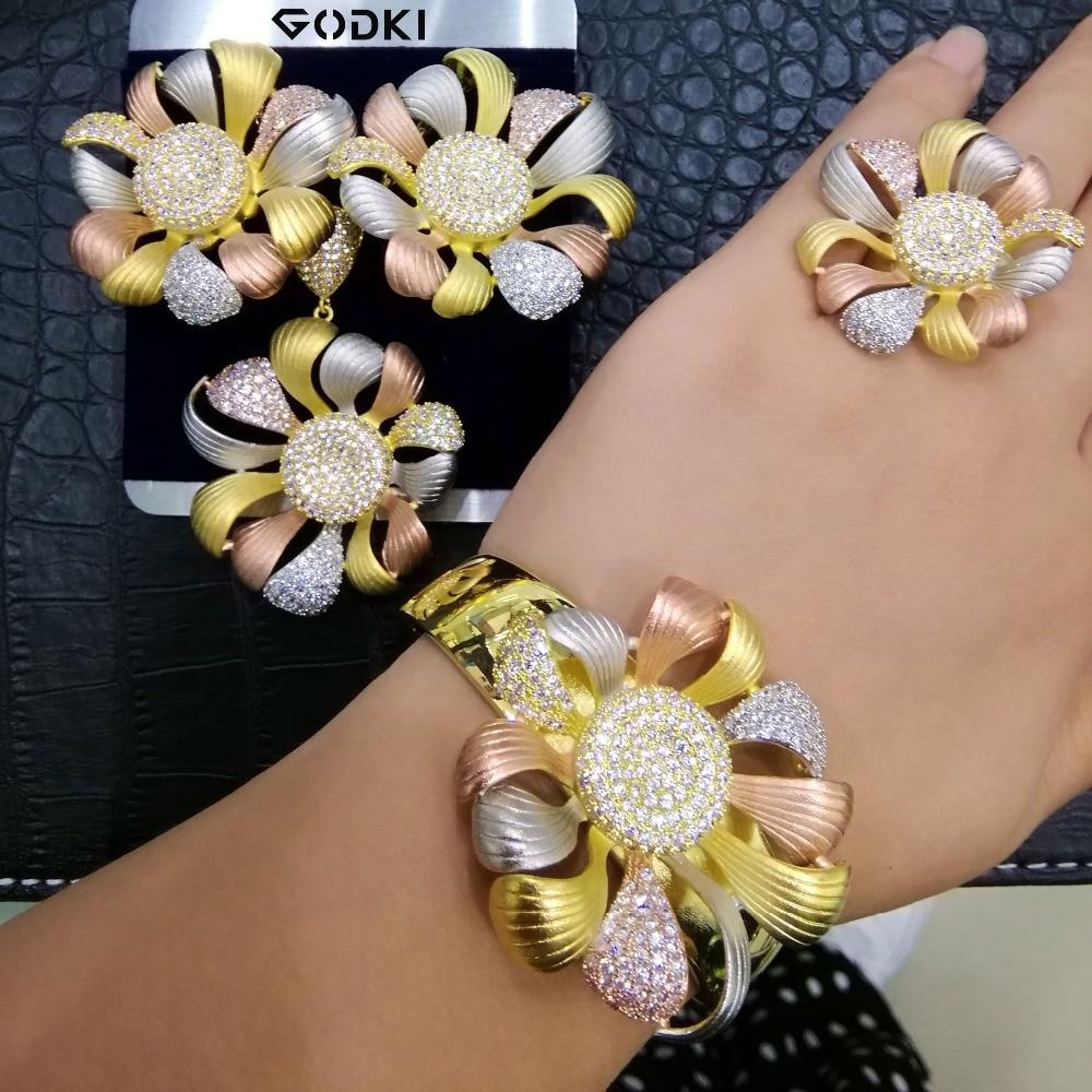 Leaf, Maple, Bridal, PCS, Peace, Jewelry
