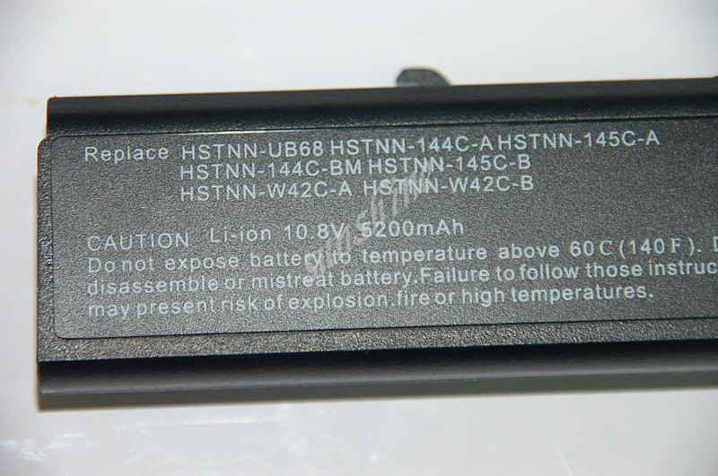 Jigu батарея для ноутбука для hp ProBook 6550b ProBook 6555b для hp бизнес-ноутбук Compaq 6530b 6535B 6730B 6735B 6 ячеек
