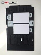 L800 Card A50 card