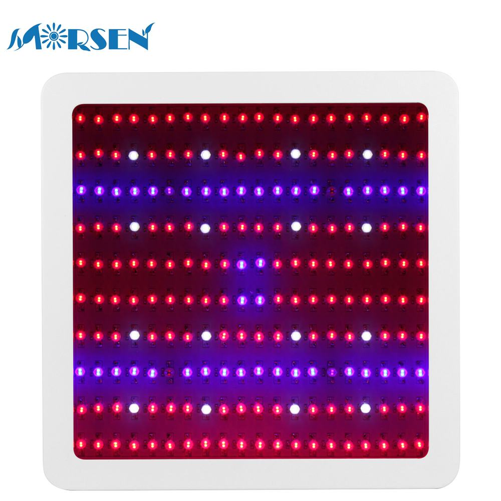 Double Chips 600W 1000W 1200W 1500W 2000W 2400W Panel LED Grow Light HPS Hydroponic Systems Full Spectrum Plants Lamp Grow Tent candice guo wooden toy wood block duck pull cart board cannula pillar vehicle shape macth game birthday gift christmas present
