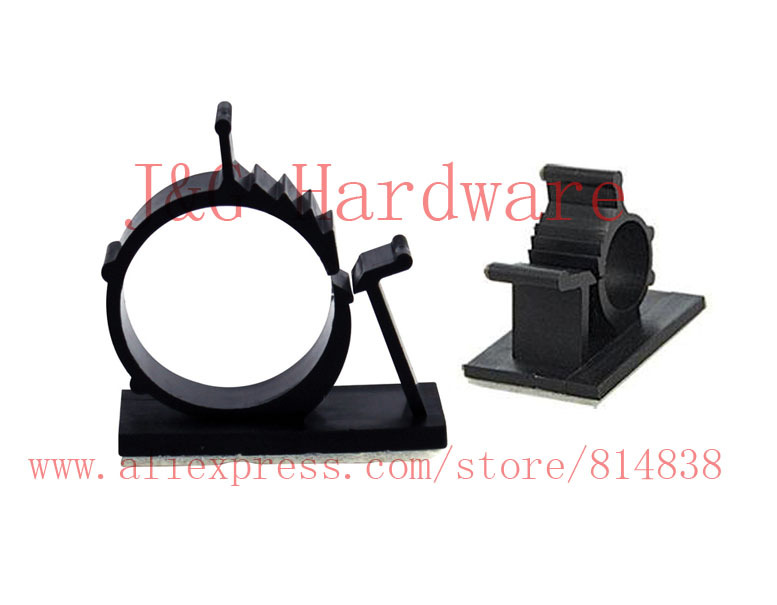Buy adjustable nylon clamp and get free shipping on AliExpress.com