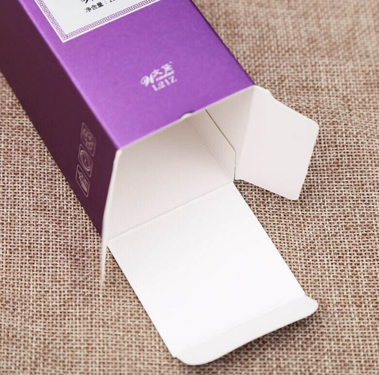 Us 220 0 12 Off Eco Friend For Your Body Decorative Gift Boxes Wholesale Disposable Feature And Food Industrial Use Paper Food Box Dh12622 In