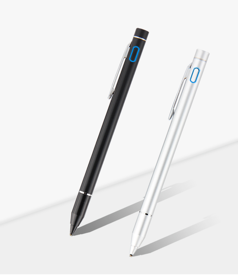 """For Samsung Galaxy Tab A 10.1"""" S5E S6 10.5"""" SM-T720 T725 T510 T515 T860 T865 Screen Capacitive Pen Tablet Active Stylus Touch"""