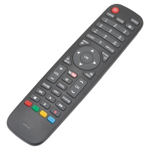 Image 2 - Nuovo TV telecomando HTR A10 per Haier TV LE32N1620W LE32N1620