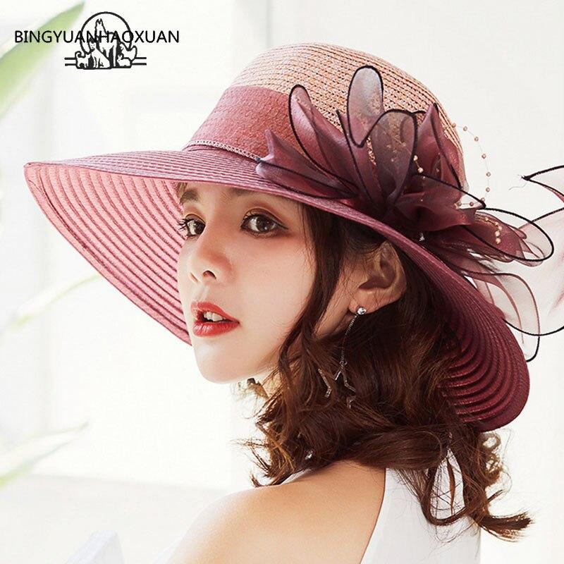 Compra lace hat y disfruta del envío gratuito en AliExpress.com ea77ad0848d