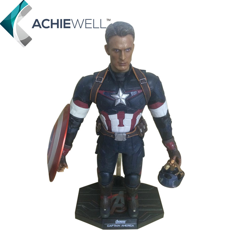 Marvel avengers age of ultron super hero captain america western movies action...