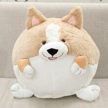 Must see Spherical Chubby Adorable Dog - 30CM-40CM-Kawaii-Short-Legs-Spherical-Corgi-Dog-Doll-Plush-toy-Pillow-Kids-Toy-for-Children  Photograph_369344  .jpg