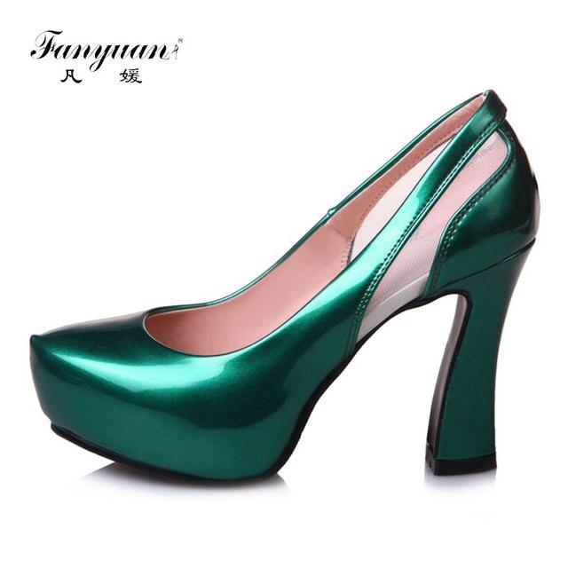 masino-nude-high-heels-mature-sex