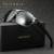2016 Nueva llegada VEITHDIA Polarizadas Diseñador de la Marca gafas de Sol de Los Hombres de La Vendimia Masculina Gafas de Sol gafas gafas de sol masculino 8516