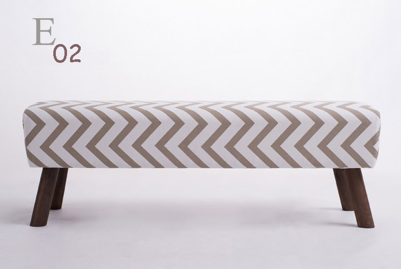 Sofa Stool Brancusi Sofa Lounge Sofas From The Chair
