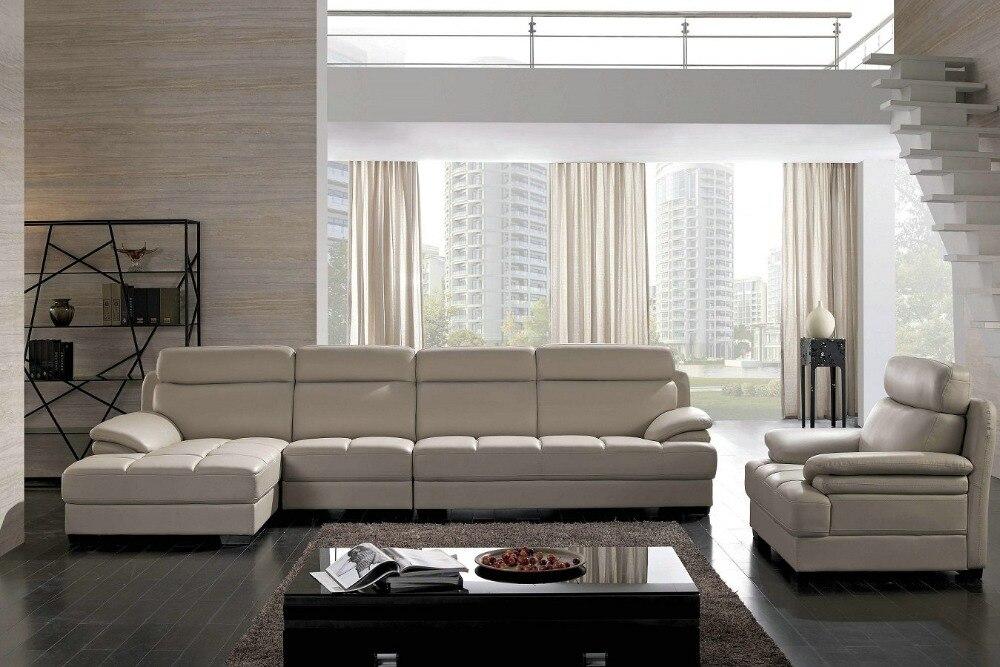 Modern Living Room Furniture 2016