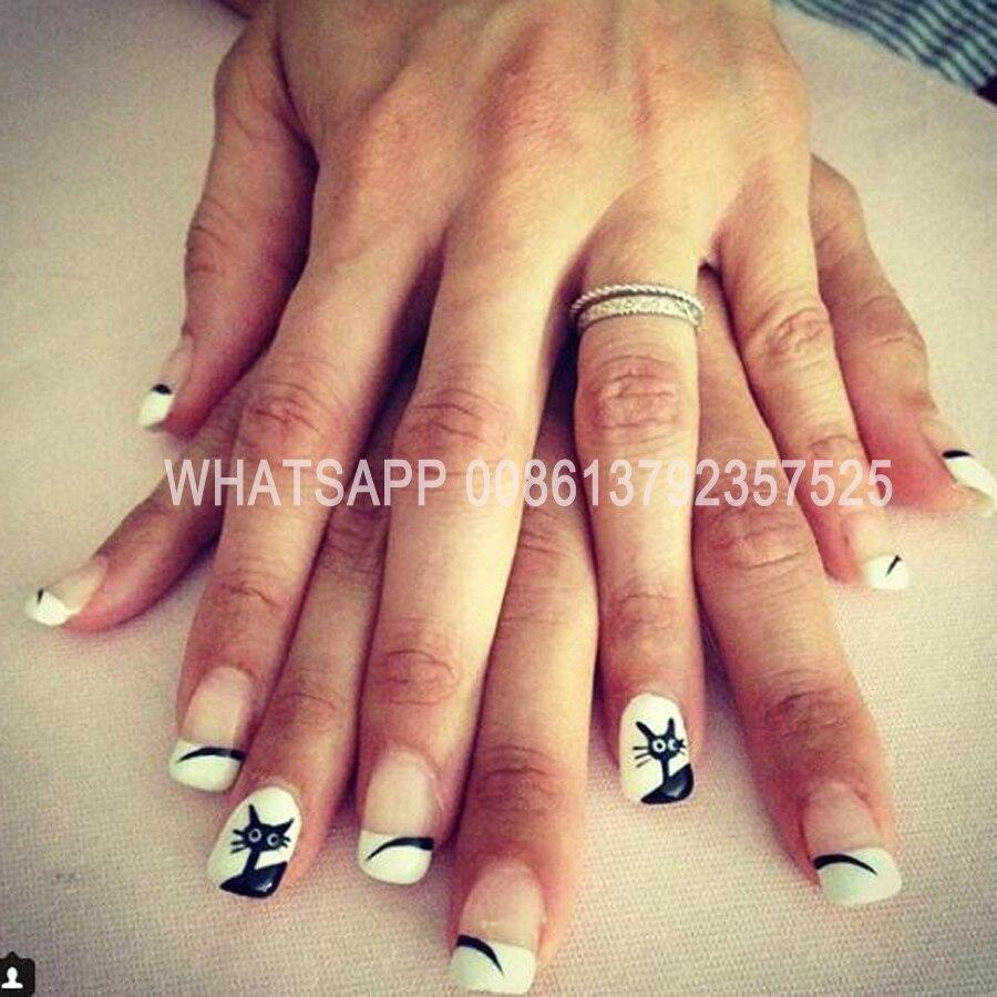 Number 2 nail polish percoating flower and nails in nail art no2 nail polish flower polish 20180819071720 2 15 izmirmasajfo