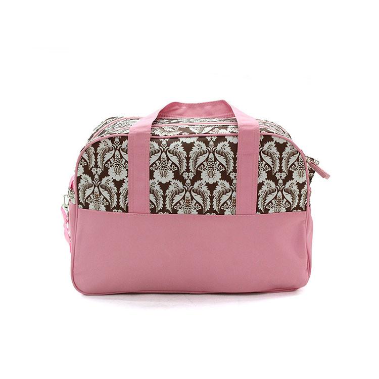 mother bag-10