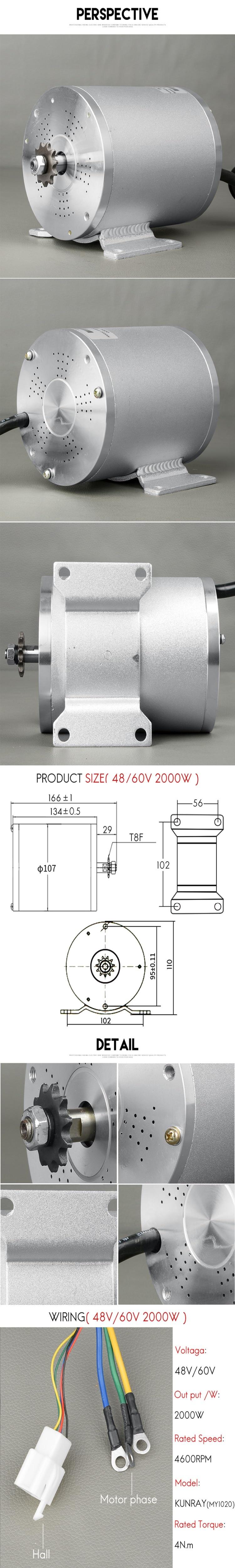 MOTOR 2000w_ABC
