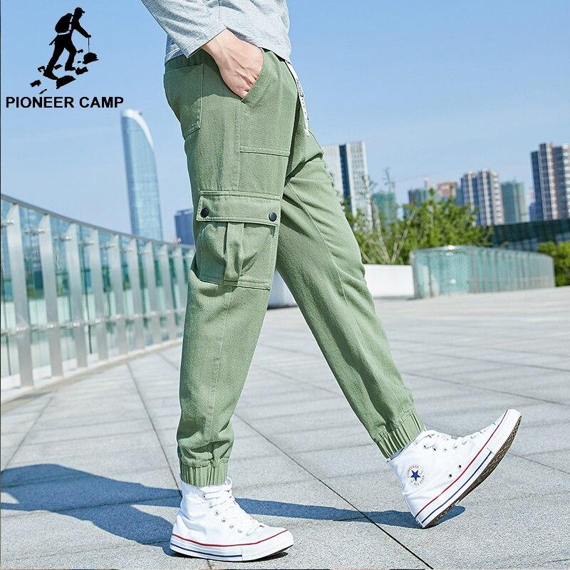 Hip Hop Hoodie Sweatshirt Men Funny Cat Print Embroidery Korean Harajuku Streetwear Casual Pullover Cotton Fleece