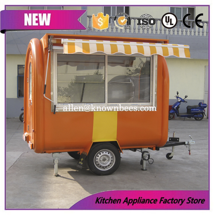 big windows Fast food kiosk, foodtruck, Mobile Food Carts For Sale on cupcake kiosks and carts, mobile display cart, metro carts, small mail carts, mobile industrial carts, mobile laundry carts, mobile hospitality carts, rolling podium carts, mobile library carts, mobile catering carts, mobile bar carts, mobile storage carts, industrial maintenance carts, rubbermaid commercial carts, wooden candy carts, mobile multimedia carts, mobile gaming carts, mobile tea carts, mobile food kiosks,