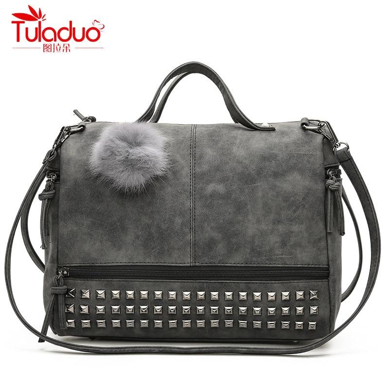 rivet-tote-women-bags-designer-handbags-ladies-high-quality-leather-bag-for-women-crossbodybags-large-capacity-messenger-bags