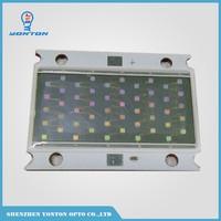 50W 365 370nm COB UV Led Chip