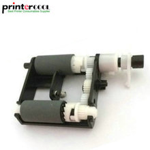 1Pc Pickup Roller ML2160 For Samsung ML 2160 2165 SCX-3400 3405 Copier Spare Part ML-2160
