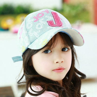 yankee baseball caps for babies black in bulk letter spring summer children boys girls cap sun hat baby