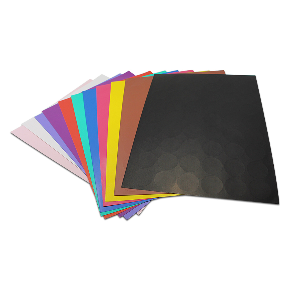 Бумага для открыток для лазерного принтера, днем рождения