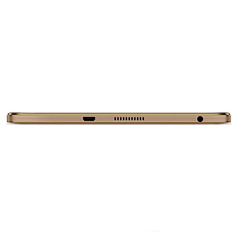 Huawei Mediapad M2 8 дюймов 2,0 ГГц Восьмиядерный 3G Ram 64G Rom WiFi 4800 мАч ips Kirin 930 МП планшетный ПК huawei M2 - 6