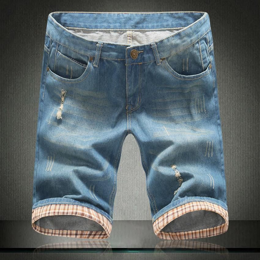 Popular Polo Mens Shorts-Buy Cheap Polo Mens Shorts lots from ...