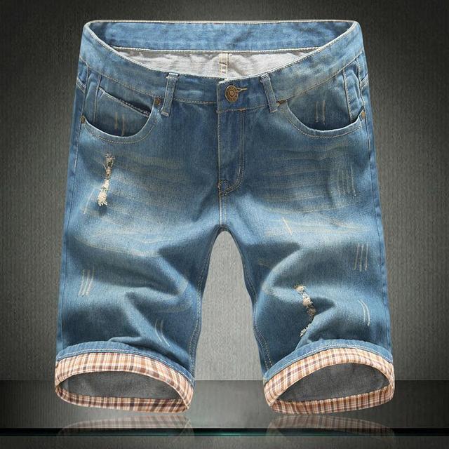 a209db372d 2019 hombres polo cortos para el verano de los hombres mens pantalones  cortos casuales de moda