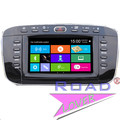 6.2'' Auto GPS Navigation for Fiat Punto evo/Linea 2012 2013 Car DVD+MP4+BLUETOOTH+Stereo+USB+AUX+RDS+IPOD+BLUE&ME+Radio