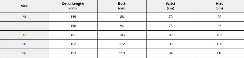 Women Off Shoulder Long Dress Sexy Mermaid Slash Neck Beads Skinny Prom Evening Fashion Plus Size Lace Elegant Party Maxi Dress 3
