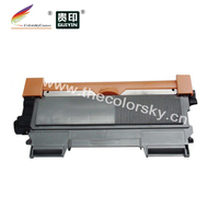 BROTHER FAX-2940R PRINTER DRIVERS