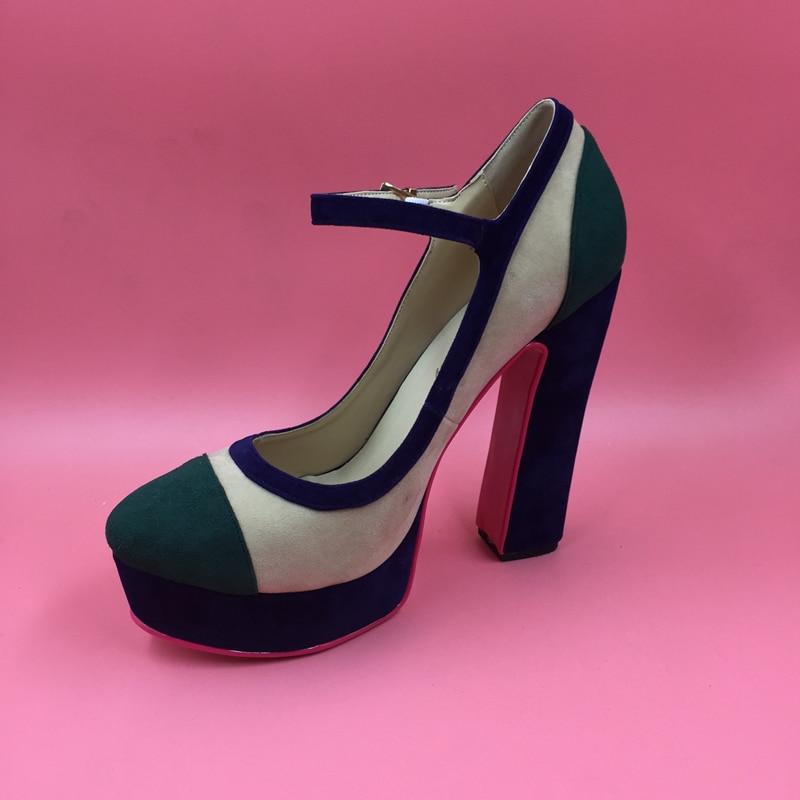 Popular Size 12 Womens Heels-Buy Cheap Size 12 Womens Heels lots ...