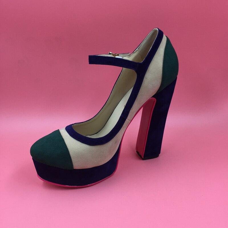 Where To Buy Cheap High Heels