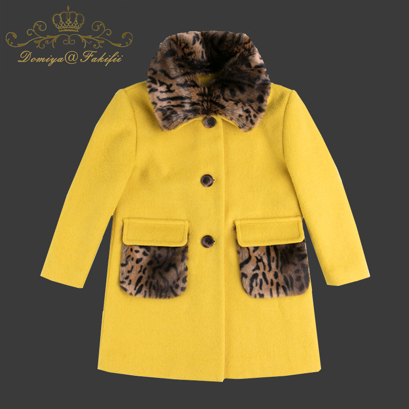2018 Brand Kids Winter Jackets for Girls Clothes Children Outerwear Girls Coat Baby Girls Winter Coat Children Jacket for Girls new children down jacket out clothing winter ski clothes winter jacket for girls children outerwear winter jackets coats